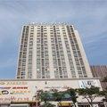 星程酒店乌海新华街店酒店预订