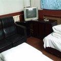 洛阳豫朋宾馆