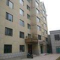 本溪桓仁良裕家庭宾馆外观图