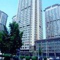 大連明捷左岸経典酒店式アパートメント
