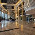 湖北武当山众晶太极湖国际酒店