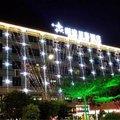 泉州洲建星慕酒店
