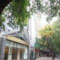 汉庭酒店(重庆上清寺店)外观图