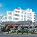 贵港国际大酒店酒店预订