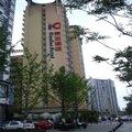 雲南京王酒店連鎖(昆明火車北站分店)