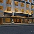 南京白鹭宾馆酒店预订