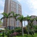 福清兰天大酒店酒店预订