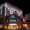 澄江庄园酒店酒店预订