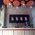 广州昊星商务公寓酒店外观图