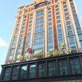 広東鵬騰国際大酒店(茂名)