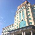 茂名電白金源大酒店