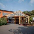 南京汤山紫清湖生态旅游温泉度假区酒店预订