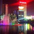 城市便捷酒店衡阳莲湖广场店酒店预订