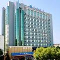汉庭酒店(鹰潭火车站店)