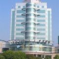 嘉善东方大厦酒店预订