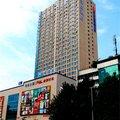 漢庭酒店(西安長楽西路店)