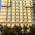 如家快捷酒店(瀋陽南京南街店)