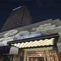 泉州萬達文華酒店:Wanda Vista Quanzhou Hotel画像