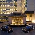 北京JW万豪酒店酒店预订