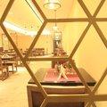 上海虹桥国家会展中心沪青平和颐酒店外观图
