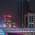 芜湖豪盛戴斯酒店酒店预订