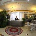 瀋陽天璽国際酒店
