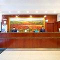 漢庭酒店(上海陸家嘴店)