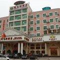 維也納酒店(桂林機場路店)