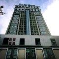 柳州中环酒店酒店预订
