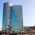威海国際商務大厦:Weihai International Business Buildingウェイハイ(イカイ)インターナショナルビジネスビルディングホテル画像