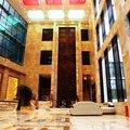 十堰汉府国际酒店