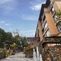东阳和美酒店酒店预订