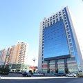 全季酒店榆林高新开发区店酒店预订