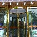 速8酒店(北京西三旗桥东路店)外观图