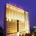 海南太阳城大酒店海口酒店预订