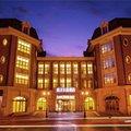 桔子水晶酒店(津灣廣場店):Crystal Orange Hotel (Tianjin Jinwan):クリスタルオレンジホテルテンジン(テンシン)の画像