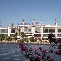 蓬莱蓬达金港湾大饭店蓬莱阁海洋极地世界店酒店预订