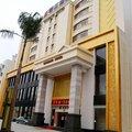 深セン(深圳)琴江酒店