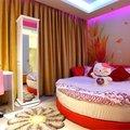 北京慈孝宫酒店外观图