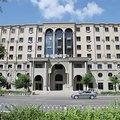 赤峰丽景酒店酒店预订