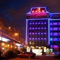杭州印月宾馆城站御街店酒店预订