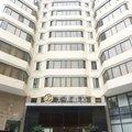 全季酒店(广州越秀公园店)外观图