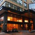 上海曼哈頓酒店(閔行店)