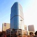滁州茂业华美达广场酒店外观图