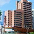 広州華僑友誼酒店