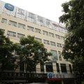 漢庭酒店(上海江寧路新店)