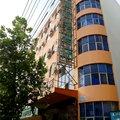 吉安君嘉商务酒店(韶山店)