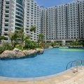香港九龙海湾轩酒店