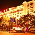 朔州电力大酒店酒店预订