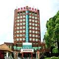 抚州梦湖商务酒店酒店预订